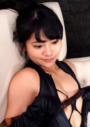 Japanese Mai Tamaki Seximg Galleryfoto Ngentot