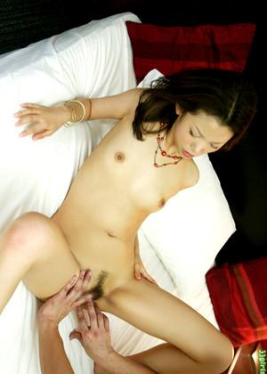 Japanese Maki Fukada Sister Sex Galleries jpg 2