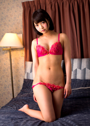 Japanese Makoto Toda India X Rated