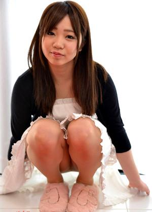Japanese Mami Ikehata Sex18 Lip Kiss jpg 12
