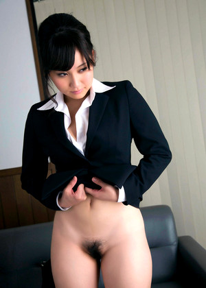 Japanese Mao Kurata Teacher Hd Pic