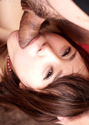 Japanese Mari Saotome Category Porno Indonesia jpg 1