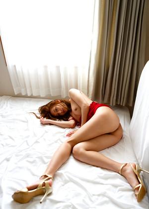 Japanese Marie Shiraishi Wowgirls Xxx Pos