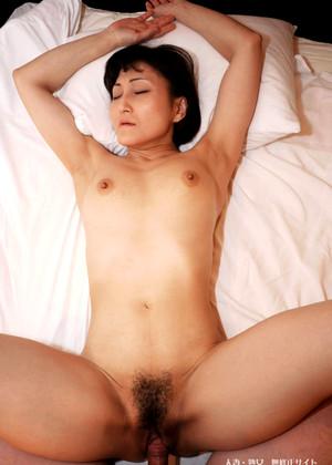 Japanese Masako Izumi Audrey Xxxfish Com Javpic Naughty America 1