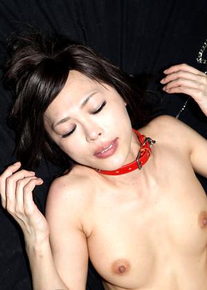 Japanese Mayu Uesugi Strip Sex Thumbnails jpg 11