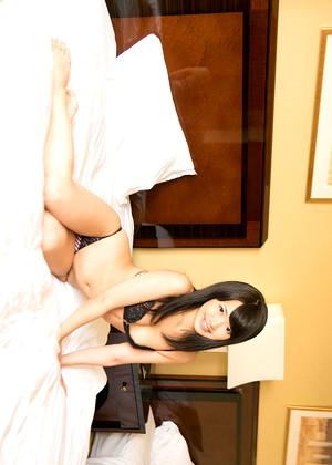 Japanese Mayuka Momota Picsgallery Nude Mom jpg 6