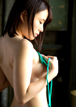 Japanese Mayuki Ito Pornsticker Muse Photo jpg 5