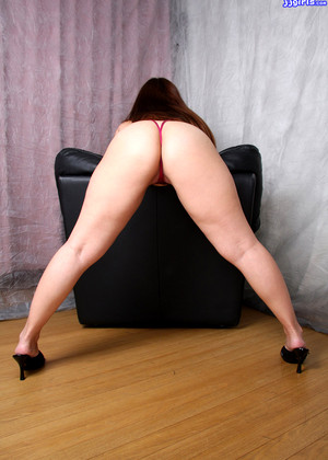 Japanese Megumi Yuna 4o Nakedgirls Desi JavHdPics