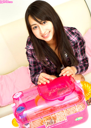 Japanese Michell Yuki Winters Daughter Xxx jpg 1