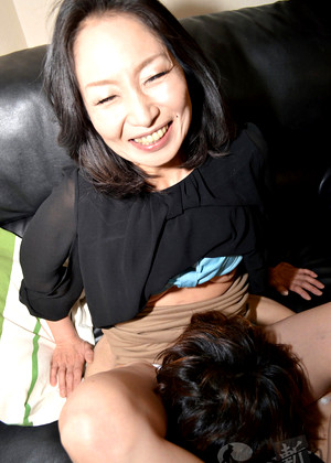 Japanese Michie Satonaka Soap Lokl Javpic Anilos 1