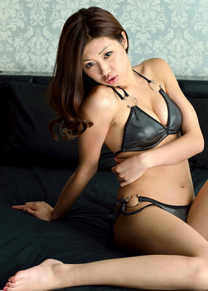 Japanese Miho Abe Sexgallers Mature Swingers