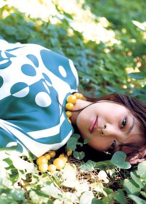 Japanese Miho Shiraishi Vampdildo Tuks Nudegirls jpg 10