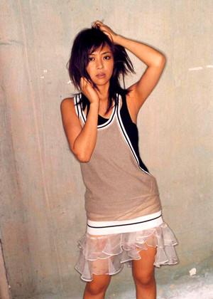 Japanese Miho Shiraishi Vampdildo Tuks Nudegirls jpg 3