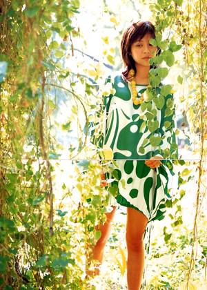 Japanese Miho Shiraishi Vampdildo Tuks Nudegirls jpg 5