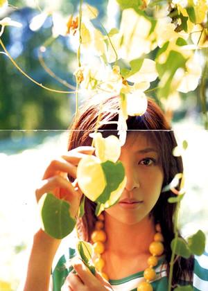 Japanese Miho Shiraishi Vampdildo Tuks Nudegirls jpg 7