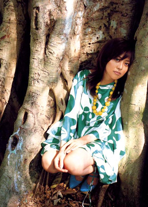 Japanese Miho Shiraishi Vampdildo Tuks Nudegirls jpg 9