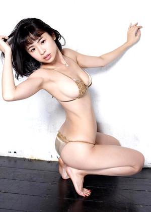 Japanese Mika Nonomiya Twitter Bootyliciouse Undermask