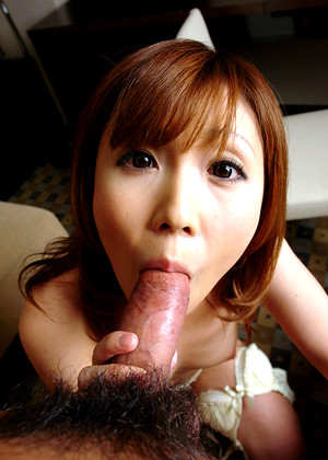 Japanese Mika Onoue Sexhot Top Less