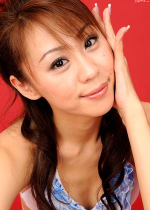 Japanese Mika Yokobe Bfdvd Fee Sex jpg 12