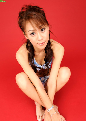 Japanese Mika Yokobe Bfdvd Fee Sex jpg 8