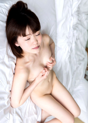 Japanese Miko Hanyu Pop Sex Image