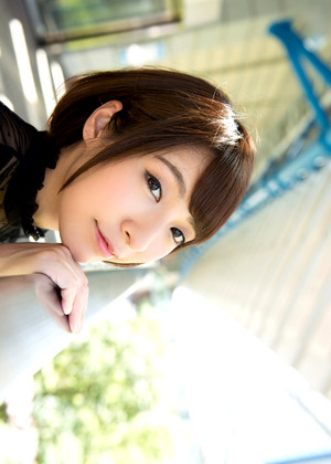Japanese Miku Abeno Leigh Pron Download jpg 4