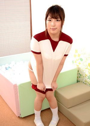 Japanese Miku Naruse Met Picture Xxx