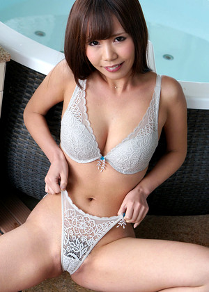 Japanese Mikuru Mio Sybian Butts Naked jpg 12