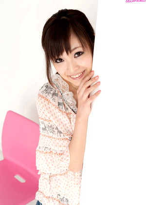 Japanese Mikuru Shiina Picturecom Asian Downloadporn