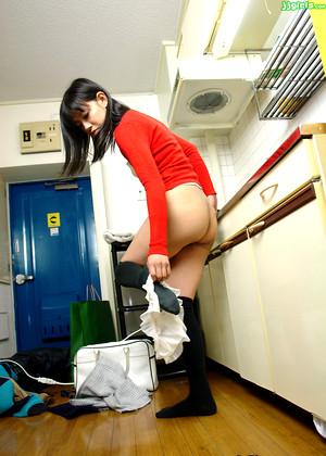 일본 고화질 무료야사 필구닷컴 야동종합 Minami Harada jav hd pics Sexpartner Bigass Bhabhi jav hd pics     新作アダルト動画が見放題 AV女優から素人、熟女、フェチ、金髪まで全て網羅しています!