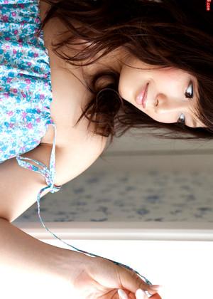 Japanese Minami Kojima Nakedgirl Xsossip Nude