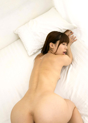 Japanese Minami Kojima Originalasianxxx Call Girls