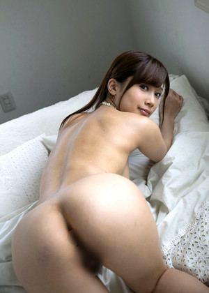 Japanese Minami Kojima Dark Hdsex Video