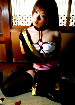 Japanese Minami Tachibana Pornmobi Karal Xvideo