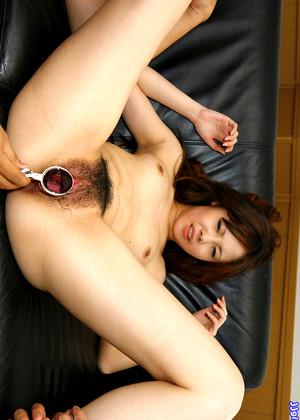 Japanese Minami Takigawa Hdvidieo Xxx Dakota jpg 9