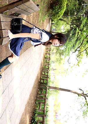 Japanese Mio Ichijo Original 6chan 8th jpg 10