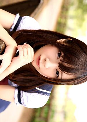 Japanese Mio Ichijo Original 6chan 8th jpg 11