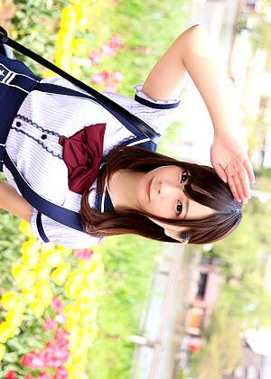 Japanese Mio Ichijo Original 6chan 8th jpg 12