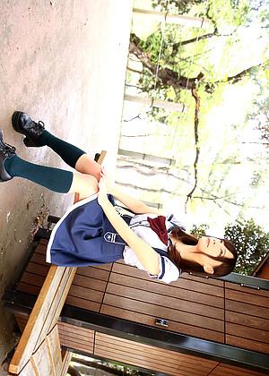 Japanese Mio Ichijo Original 6chan 8th jpg 3