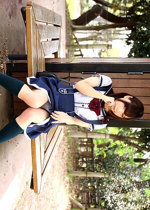 Japanese Mio Ichijo Original 6chan 8th jpg 6