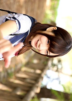 Japanese Mio Ichijo Original 6chan 8th jpg 7