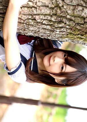 Japanese Mio Ichijo Original 6chan 8th jpg 9