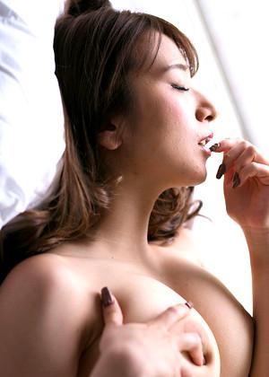 Japanese Mion Sonoda Wwwholeyfuck Pornos Assfucking jpg 5