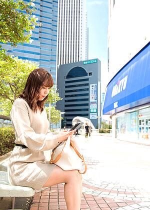 Japanese Miori Matsushita Exploited Dogazofree Girlscom jpg 1
