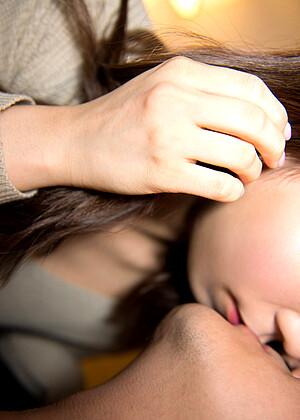 Japanese Miori Matsushita Gloria Javhard Notiblog jpg 6