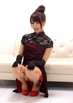Japanese Mirei Aika Perfectgirls Photosxxx Hd jpg 10