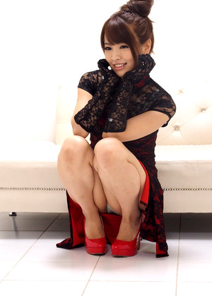 Japanese Mirei Aika Perfectgirls Photosxxx Hd jpg 11