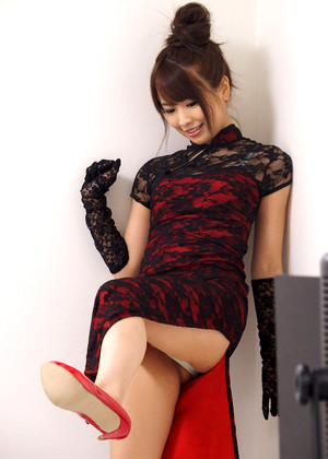 Japanese Mirei Aika Perfectgirls Photosxxx Hd jpg 12
