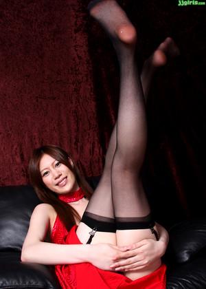 Japanese Mirei Tachibana Wiki Porn Videogosexy jpg 12