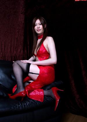 Japanese Mirei Tachibana Wiki Porn Videogosexy jpg 5